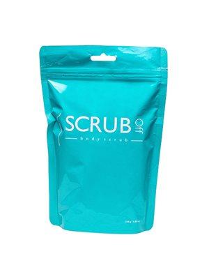 SCRUBOff Bodyscrub