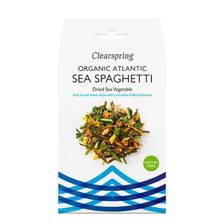 Sea Spaghetti tang Ø