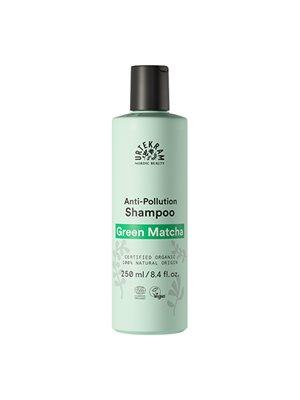 Shampoo Green Matcha
