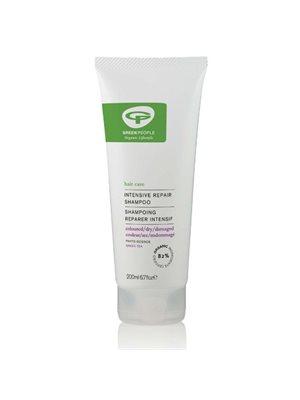 Shampoo intensive repair