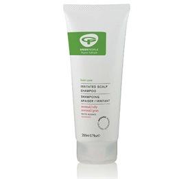Shampoo Irritated Scalp Greenpeople