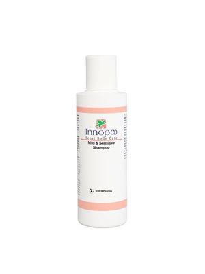 Shampoo mild & sensitiv  Innopoo