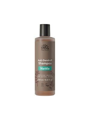 Shampoo mod skæl Brændenælde