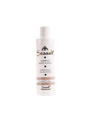 Shampoo Moist & Shine