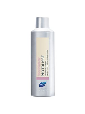 Shampoo perfect smoothing  Phytolisse Phyto