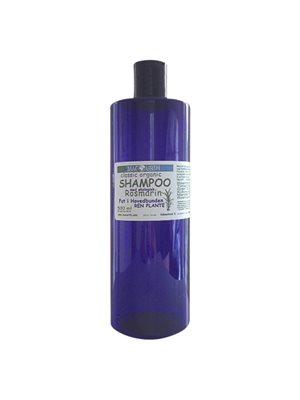 Shampoo Rosmarin MacUrth