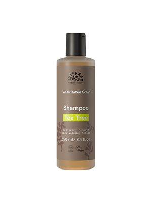 Shampoo Tea Tree