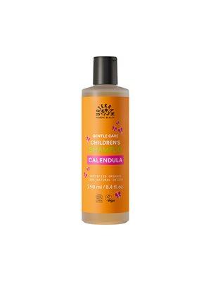 Shampoo til børn