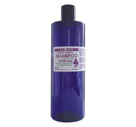 Shampoo Vildrose MacUrth