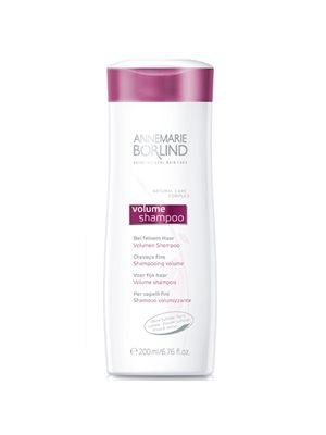 Shampoo volume Annemarie Börlind