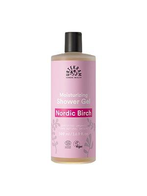 Showergel Nordic Birch