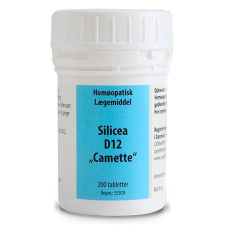 Silicea D12 Cellesalt 11