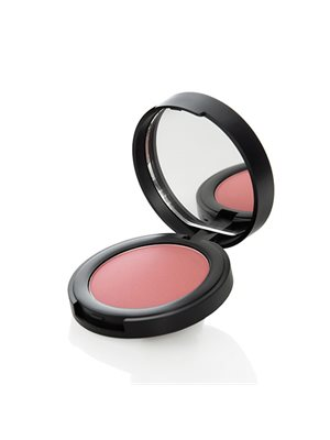 Simply Blush 771 Nilens Jord