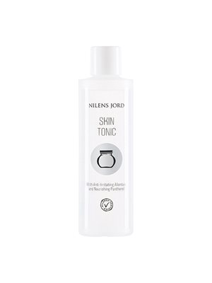 Skin Tonic 471 Nilens Jord