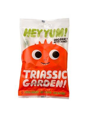Skumfidus Triassic garden Ø Hey Yum