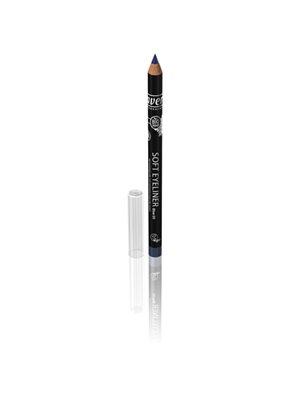 Soft eyeliner Blue 05 Lavera Trend
