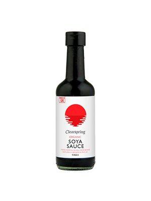 Soja Sauce Ø