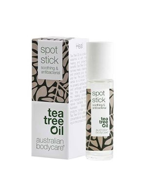 Spot Stick - soothing &  effective