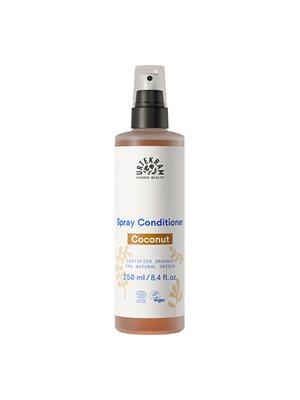 Spray Conditioner coconut