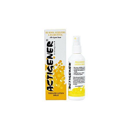Spray lotion - Actigener Til alle hårtyper - Actigener