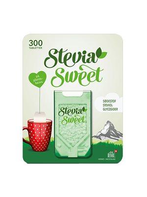 Stevia Sweet Hermesetas