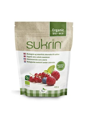 Sukrin Sødemiddel Ø