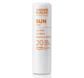 SUN Lip Stik SPF 20 Annemarie Börlind