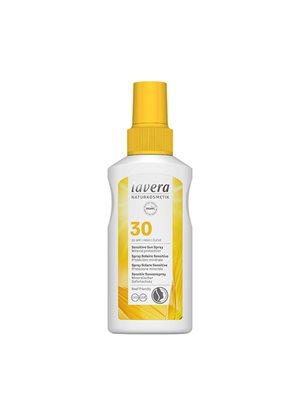 Sun Spray SPF 30 Sensitive