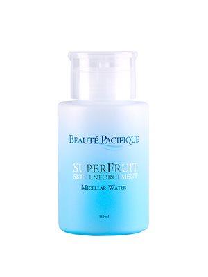 SuperFruit Micellar Water