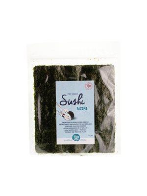 Sushi-Nori Havtang