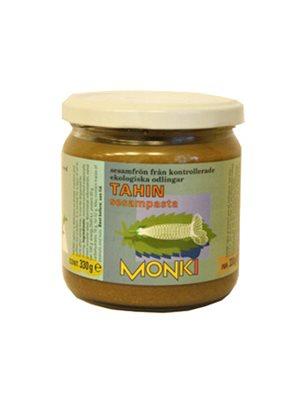 Tahin uden salt Ø Monki