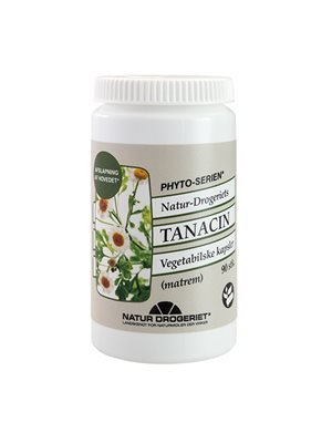 Tanacin 260 mg