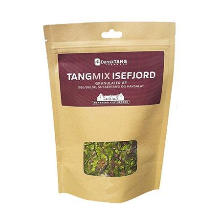 Tang Mix Isefjord