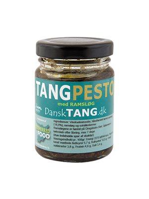 Tang pesto