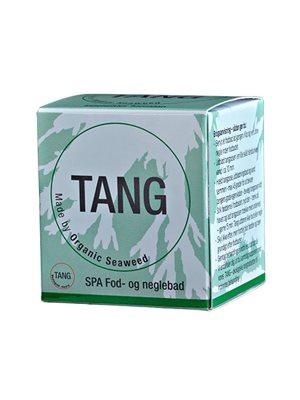 Tang spa fod- og neglebad