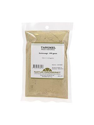 Tangmel (2)