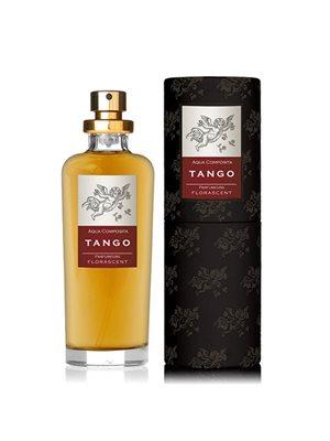 Tango EdT Florascent