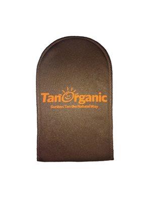 TanOrganic fordelerhandske