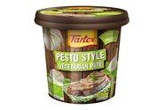 Tartex Patè Pesto Ø dåse