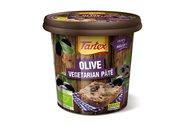 Tartex Paté Oliven dåse Ø