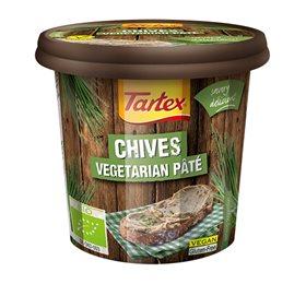 Tartex Paté purløg Ø