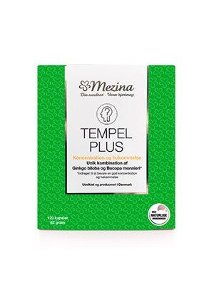 Tempel Plus