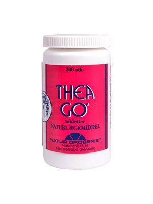 Thea Go * 280 mg