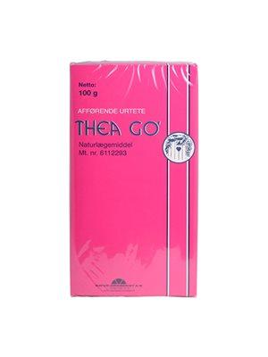 Thea Go te