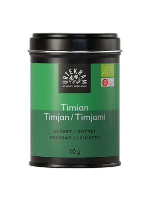 Timian Ø