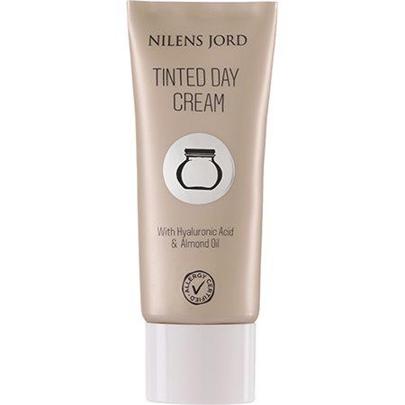 Tinted Day Cream Dusk 435 Nilens Jord