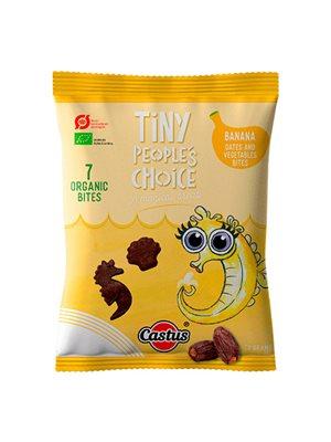 Tiny People´s Choice Banan Ø