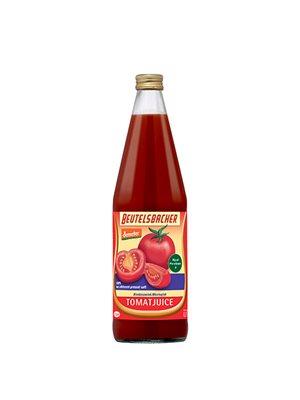 Tomatjuice Ø