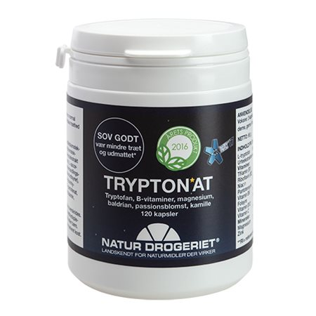 TryptoN*AT