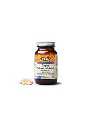 Udo's Choice Super Advanced Adult 55+